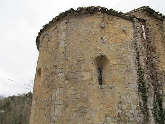 Eglise Saint-Loup de Sens