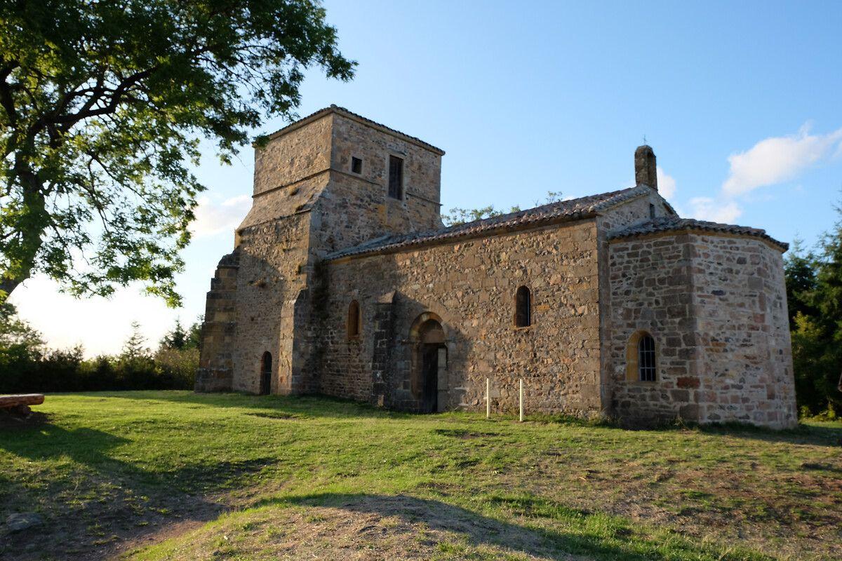 Chapelle Saint-Bonnet de Montmelas-Saint-Sorlin