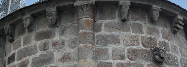 eglise saint-blaise de la godivelle - mairie de la godivelle