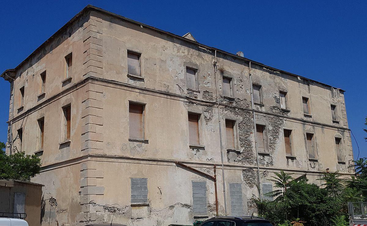 Institut des Filles de Marie