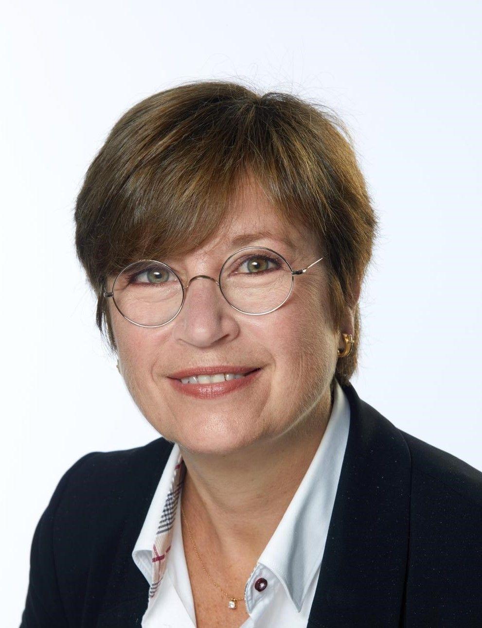 avatar-Dominique Vérien