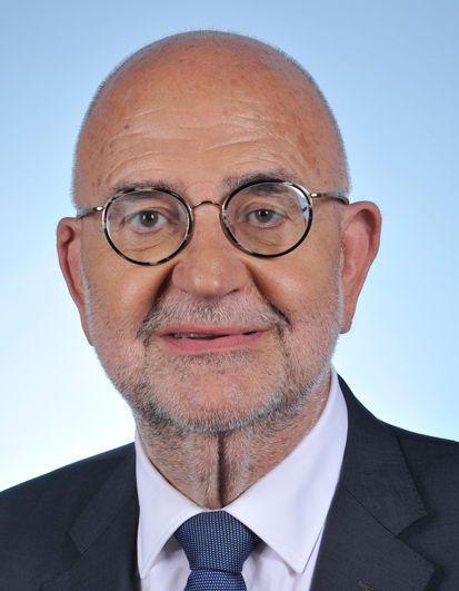 avatar-Jean-Pierre Cubertafon