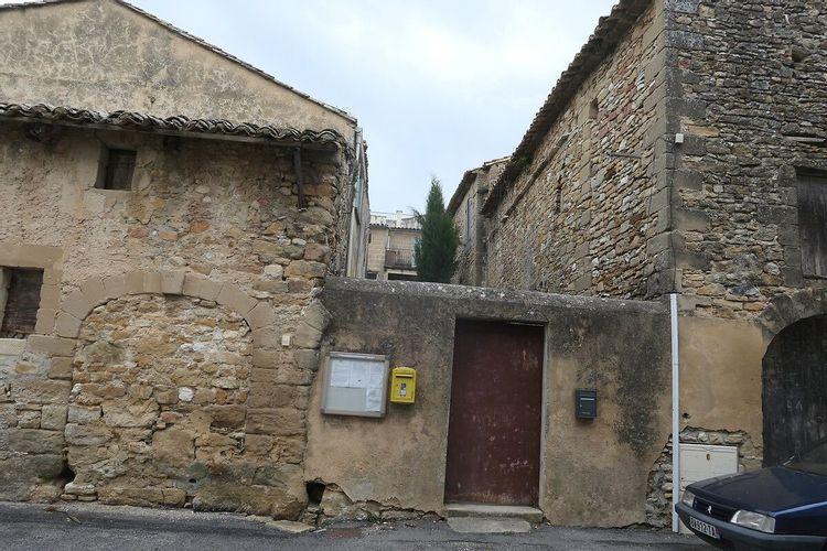 Maison à Serviers et Labaume