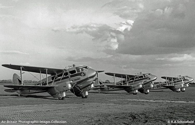 Air Britain