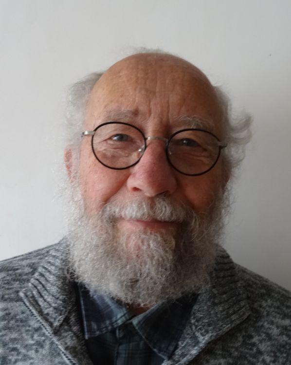 avatar-Georges Dumenil