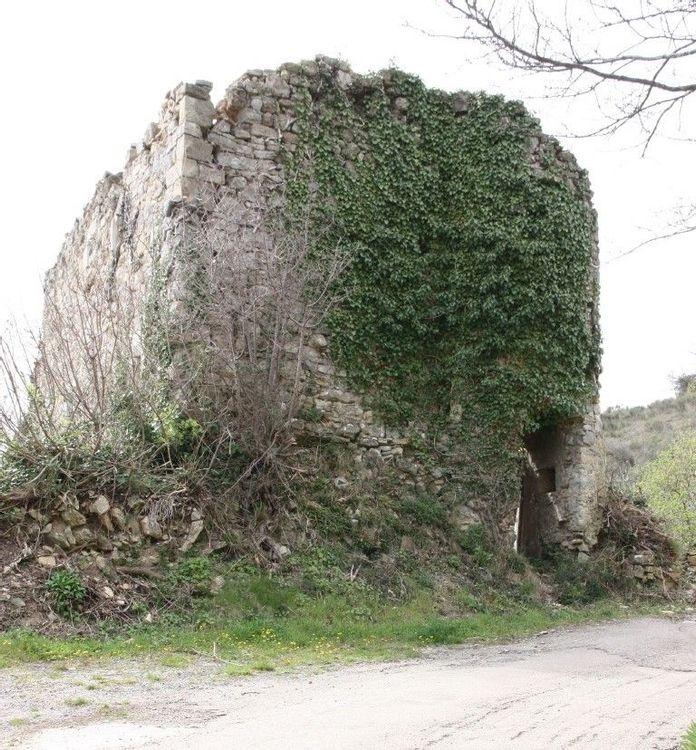 Castel Viel
