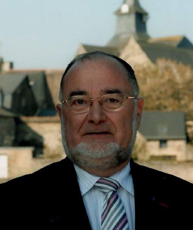 avatar-Michel Guégan