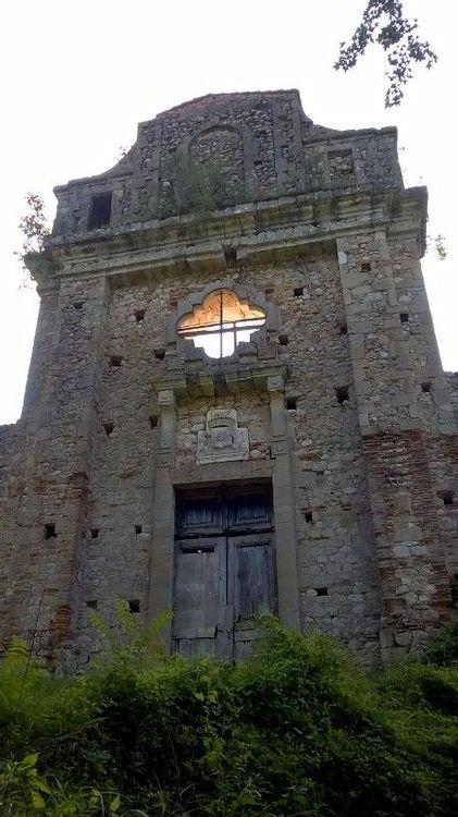 Eglise Notre-Dame de Pailhès