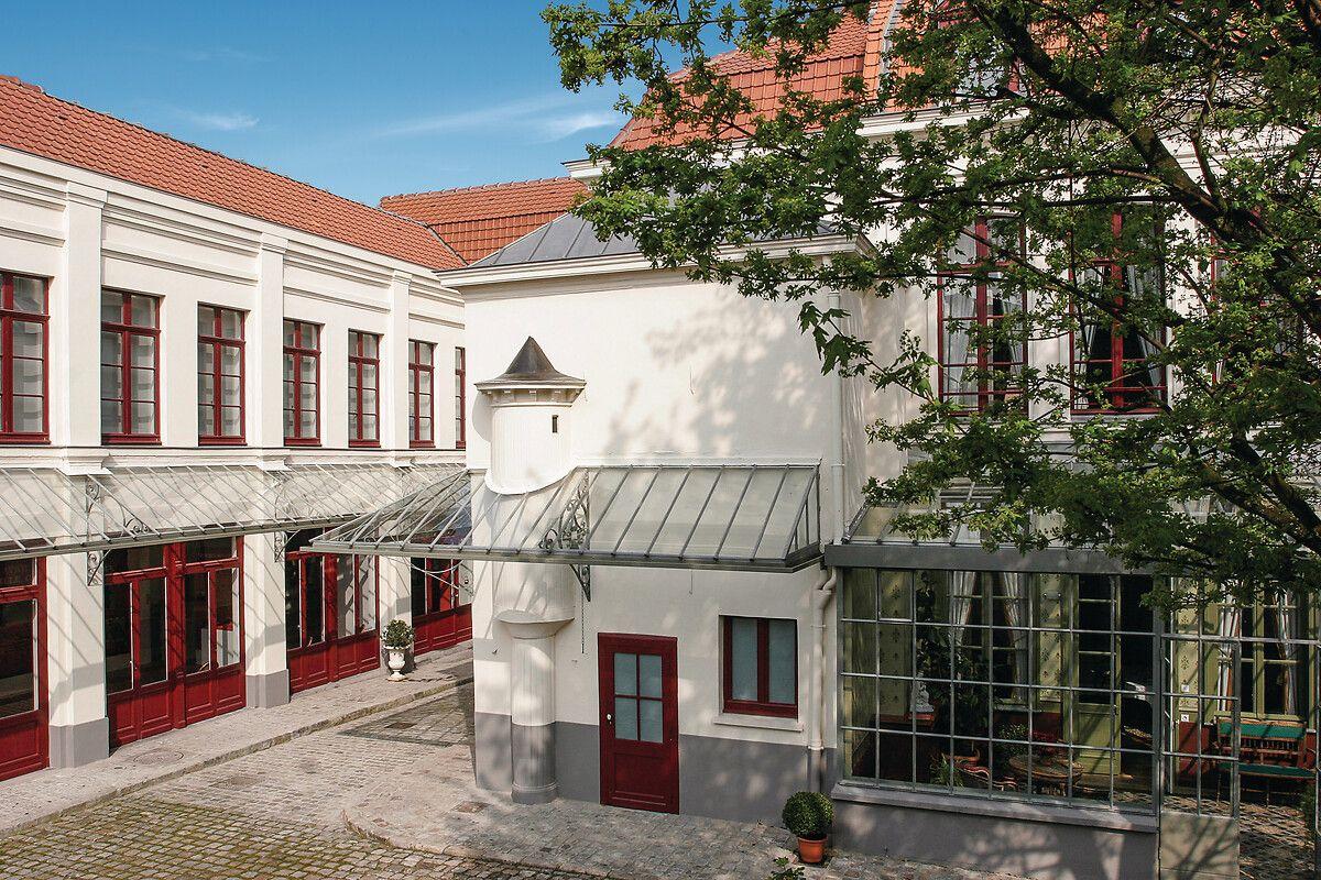 Maison natale de Charles de Gaulle à Lille