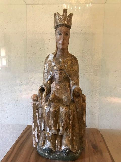 Notre-Dame-des-Croisades