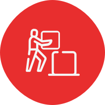 icon mission